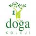 DogaKoleji iOS