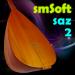 Baglama Cepte SM iOS