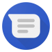 Android Messages Android