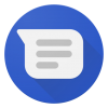 Android Android Messages Resim