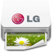 LG Cep Foto Android