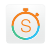 Android Sworkit Lite Personal Trainer Resim