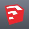 iPhone ve iPad SketchUp Mobile Viewer Resim