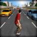 Street Skater 3D Android