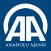 Anadolu Ajansı Android