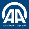 Android Anadolu Ajansı Resim