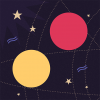 Android TwoDots Resim