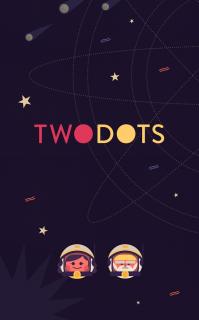 TwoDots Resimleri