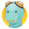 Android Timehop Resim