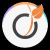 Android Viadeo Resim