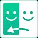 Azar-Görüntülü Sohbet Android