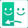 Android Azar-Görüntülü Sohbet Resim