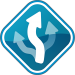 MapFactor: GPS Navigation Android