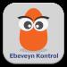 KuuKla Ebeveyn Kontrol Android