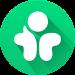 Frim: yeni arkadaşlar & sohbet Android