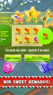 Gummy Drop! Best Free Candy Match 3 Puzzle Game! Resimleri