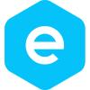 Android Elevate - Brain Training Resim