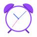 Sleep Keeker iOS