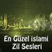 İslami Zil Sesleri Android
