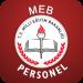 MEB Personel iOS