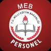 iPhone ve iPad MEB Personel Resim