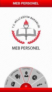 MEB Personel Resimleri