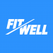 FitWell iOS