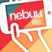Nebuu - Tahmin Oyunu LITE iOS