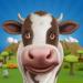 Süt Peşinde iOS