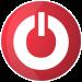 Webtekno - Teknoloji Haberleri Android