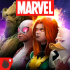 Android Marvel Contest of Champions Resim