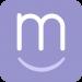 Mama - Bilin�li Al��veri� Android