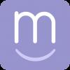 Android Mama - Bilinçli Alışveriş Resim