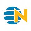 Android NTV Resim
