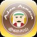 Adam Asmaca Osmanlı iOS
