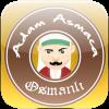 iPhone ve iPad Adam Asmaca Osmanlı Resim