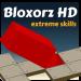 Bloxorz HD Rolling Block iOS