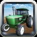 Traktör Sürme Oyunu 3D iOS
