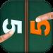 2 Kişilik Matematik Oyunları iOS