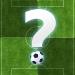 Futbol Delisi iOS