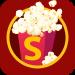 Sinemalar.com - Sinema Vizyon Film Fragman Uygulaması iOS