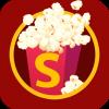 iPhone ve iPad Sinemalar.com - Sinema Vizyon Film Fragman Uygulaması Resim