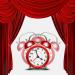 Tiyatro Takip iOS