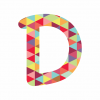 Android Dubsmash Resim