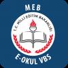 Android MEB E-OKUL VBS Resim