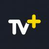 Android Turkcell TV+ Resim