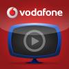 Android Vodafone TV Resim