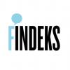 Android Findeks Resim