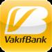 VakıfBank Mobil Bankacılık Android