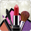 Android YouCam Makeup - Makeover Studio Resim